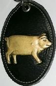 Mehr Informationen zum Schweinchen Zimmer